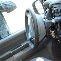 Car Lockout Kanata