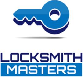 Locksmith Kanata