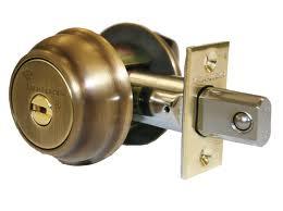Lock Repair Service Kanata