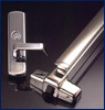 Master Key Lock System Kanata