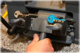 Key Cutting Kanata